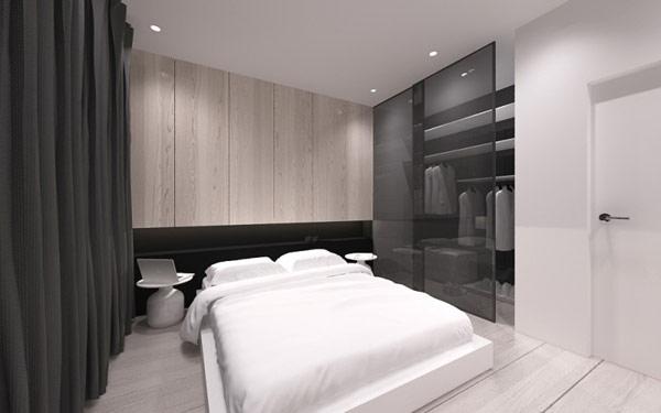 luxury interior-023.png