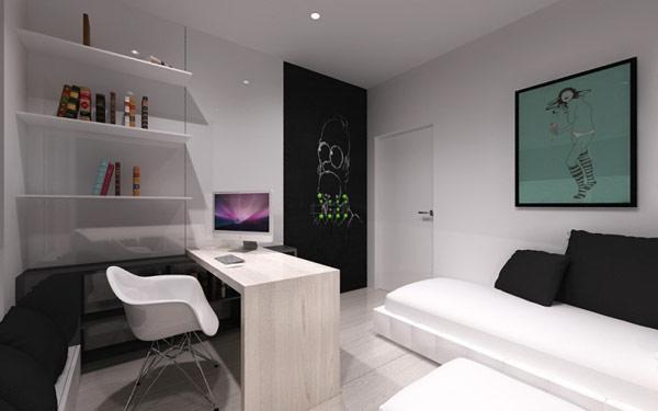 luxury interior-025.png