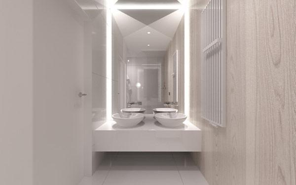 luxury interior-026.png