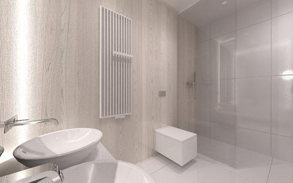 luxury interior-027.png
