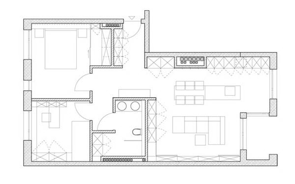 luxury interior-028.png