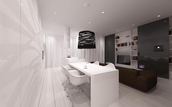 luxury interior-016.png