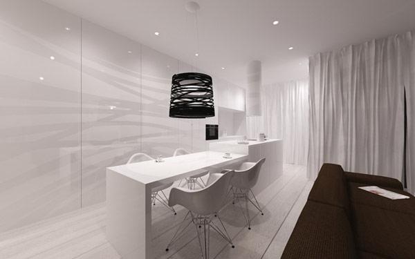luxury interior-018.png