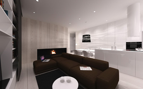 luxury interior-019.png