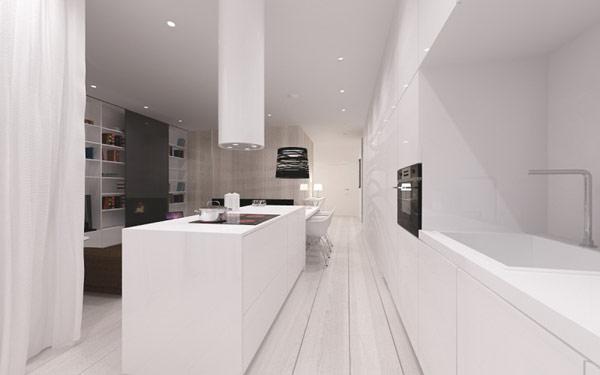 luxury interior-020.png