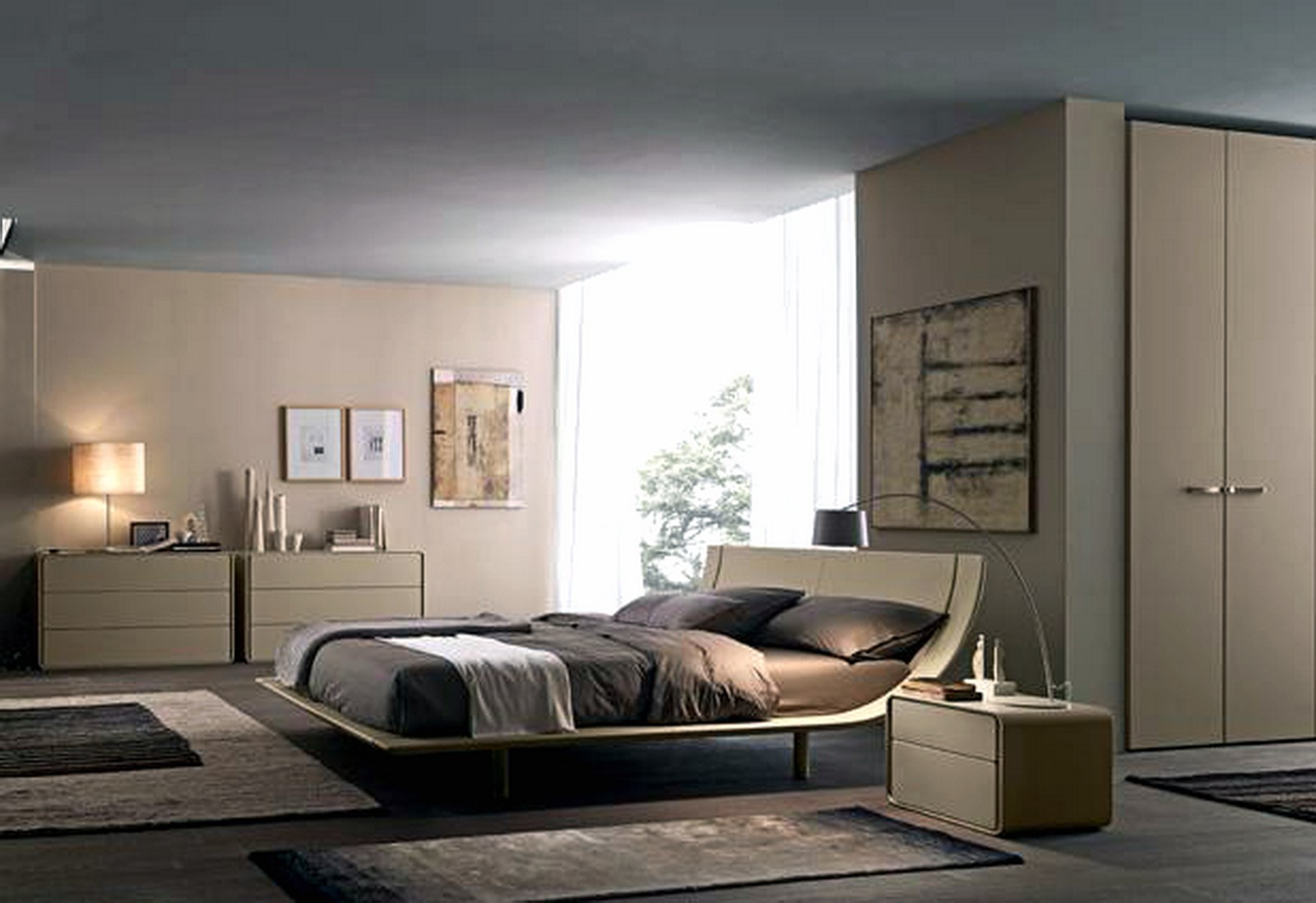 bedrooms9_resize.png