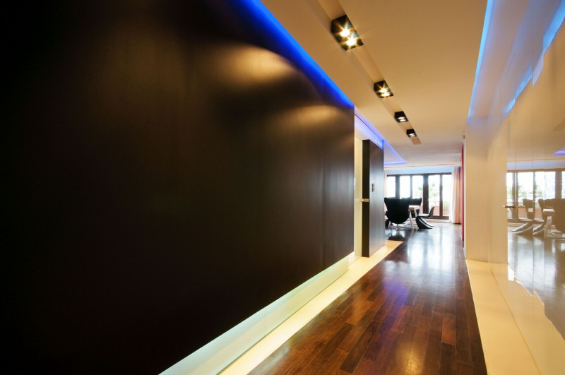 apartment design-1.png