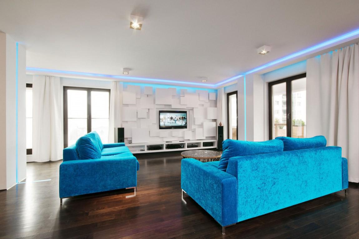 apartment design-2.png