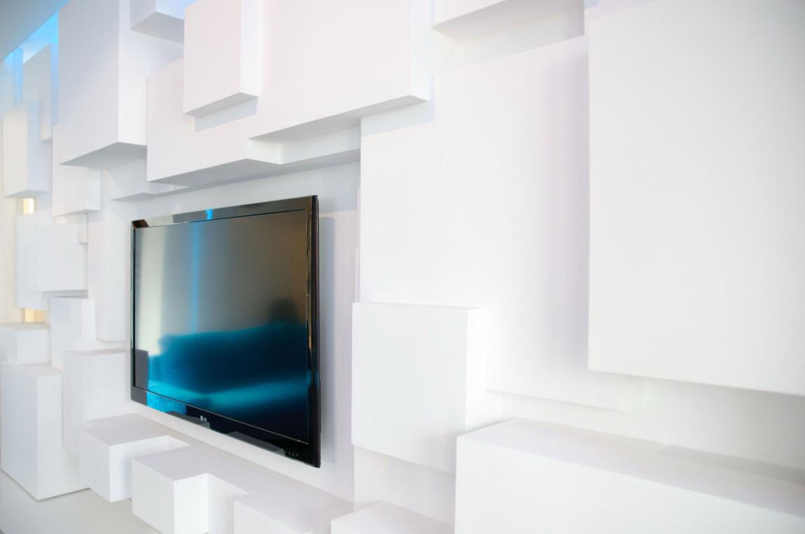 apartment design-3.png