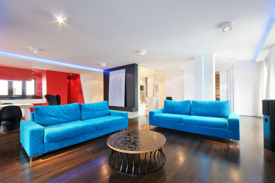 apartment design-4.png