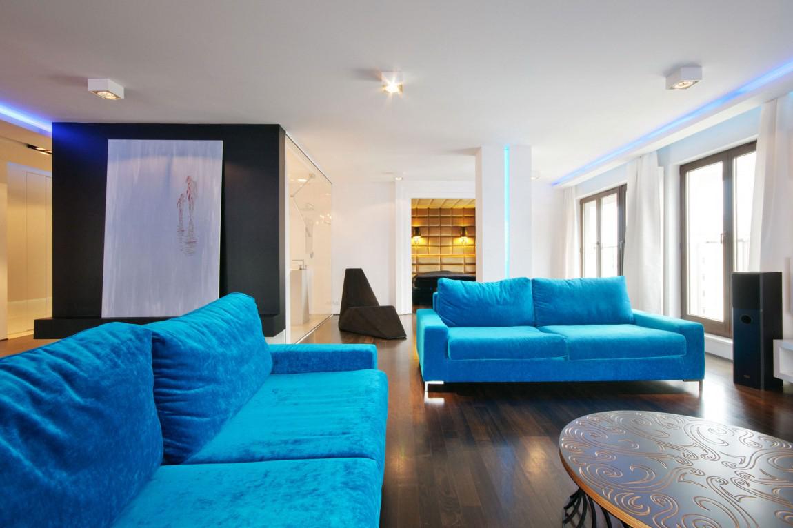 apartment design-5.png