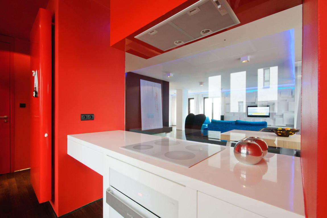 apartment design-7.png