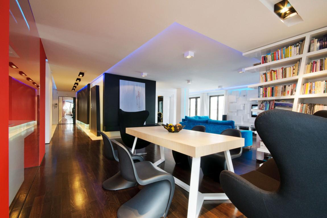 apartment design-10.png