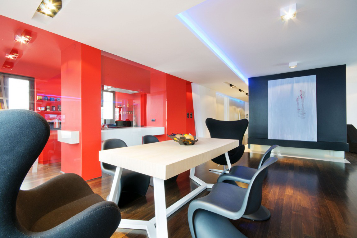 apartment design-11.png