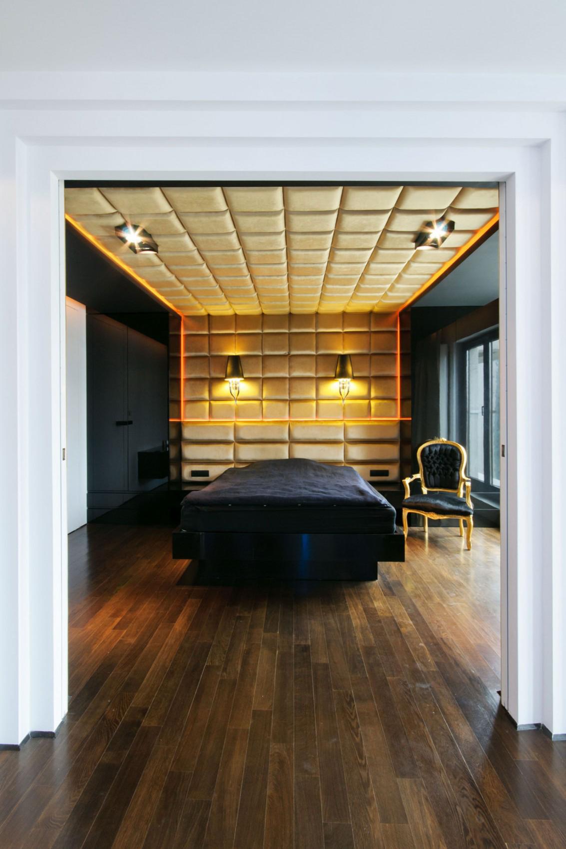 apartment design-12.png