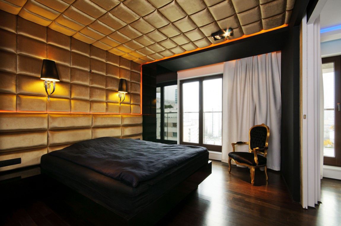 apartment design-13.png