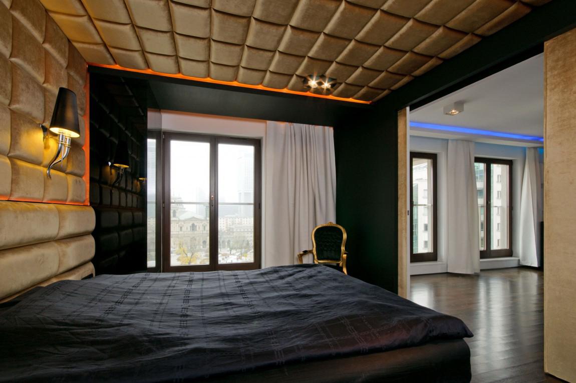 apartment design-14.png