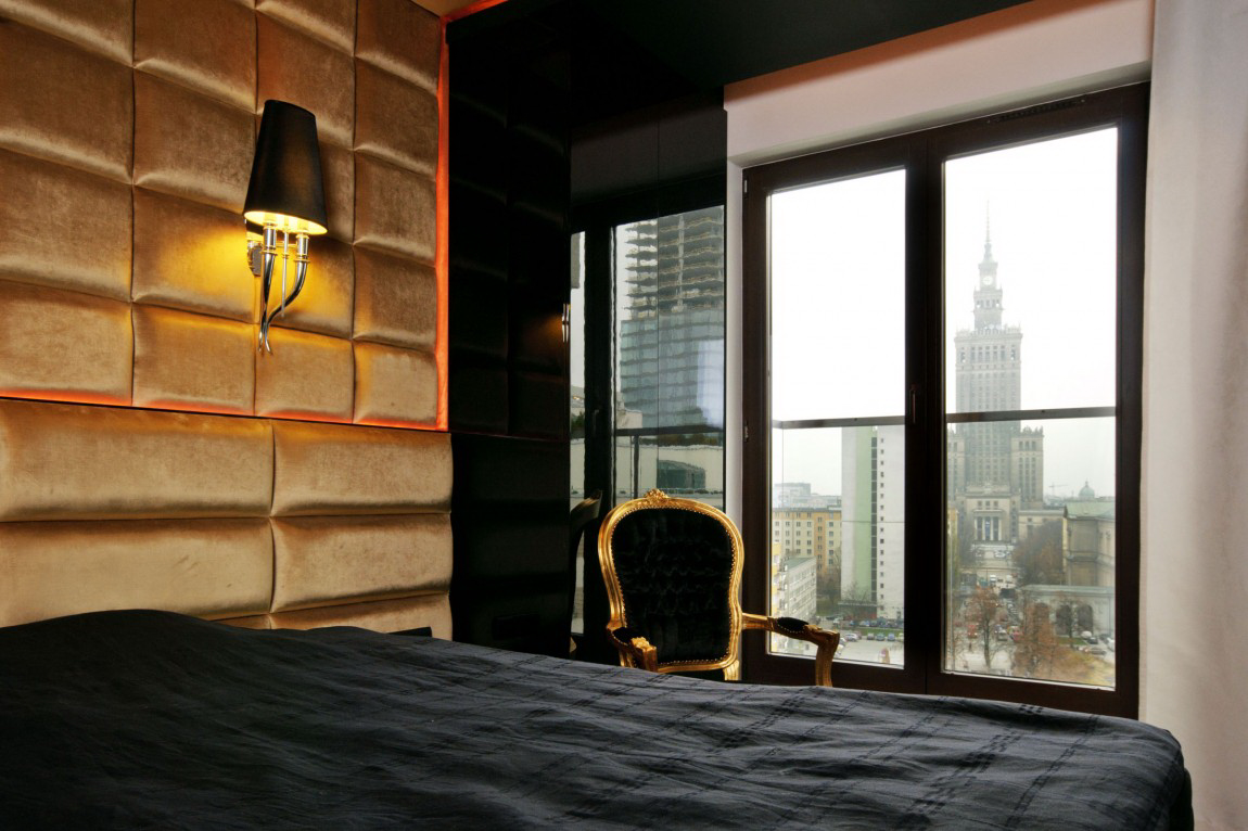 apartment design-15.png