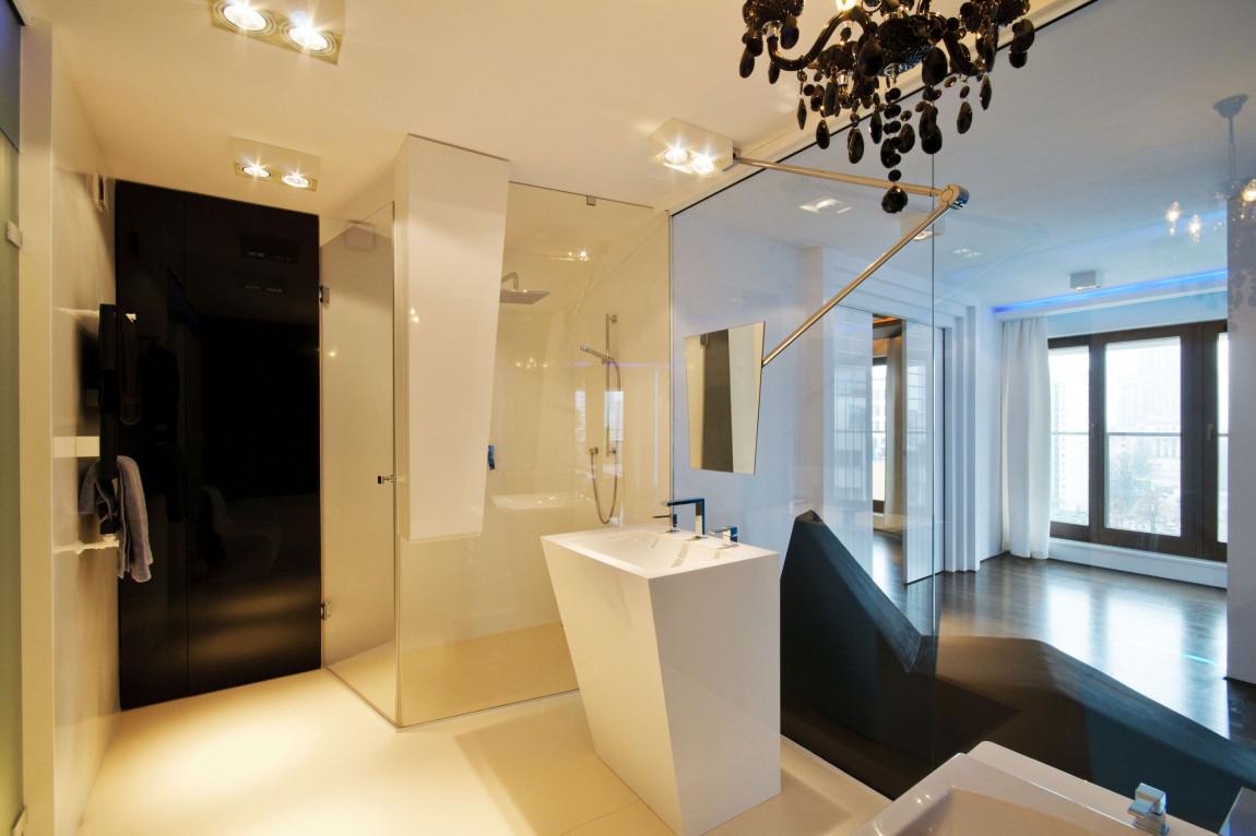 apartment design-17.png