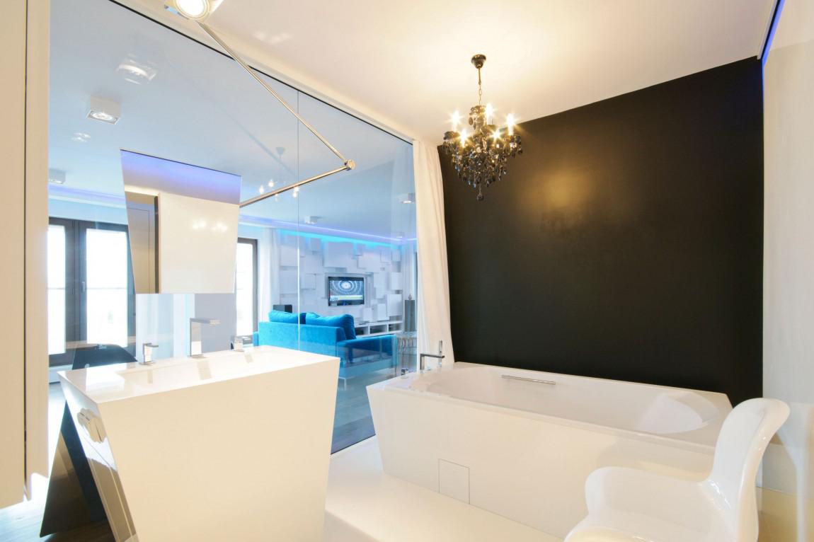 apartment design-18.png