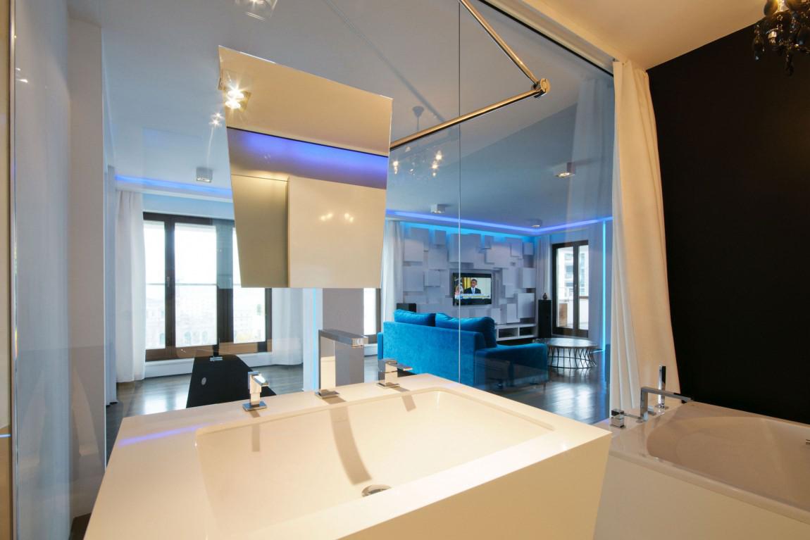 apartment design-19.png