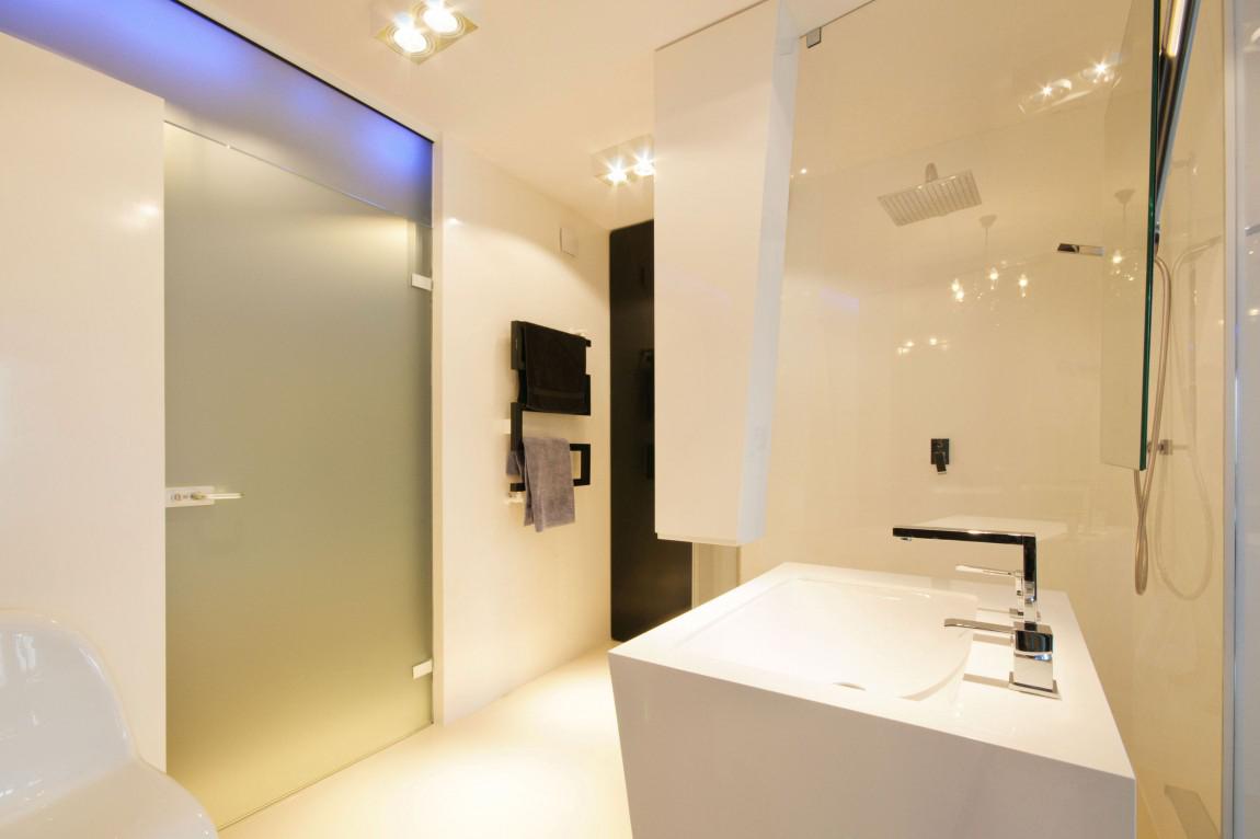 apartment design-20.png