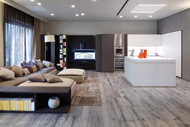 дизайн квартиры-1.png