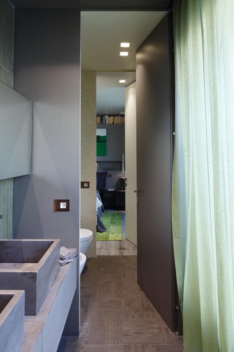 дизайн квартиры-10.png
