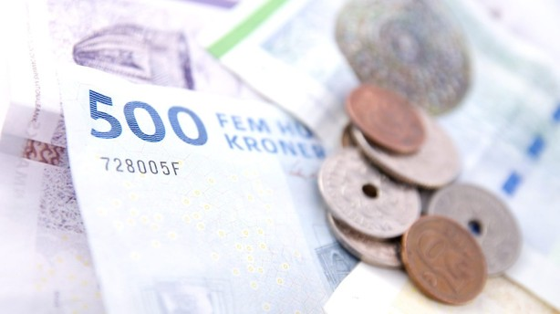 pengar.jpg