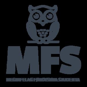 MFS_Logo_Bitmap.png