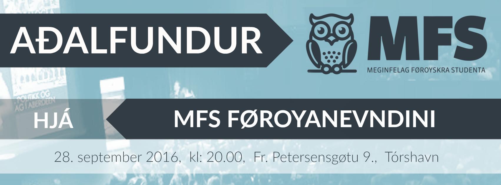 MFS_aðalfundur_fb_cover_2016.png