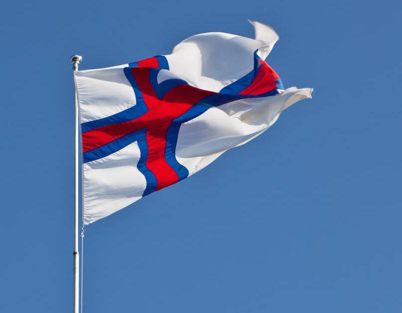 Føroyska-flaggi.jpg