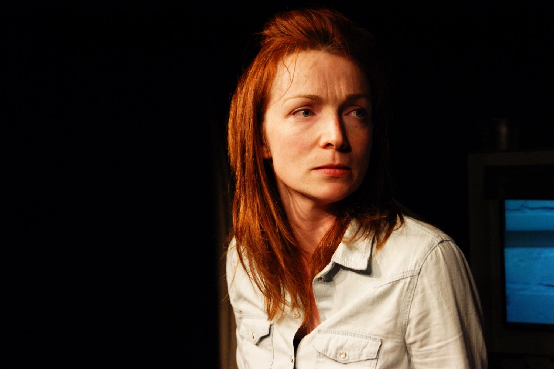 Actress: Kirsty Besterman
