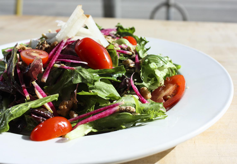 Aft_food_salad_1.jpg