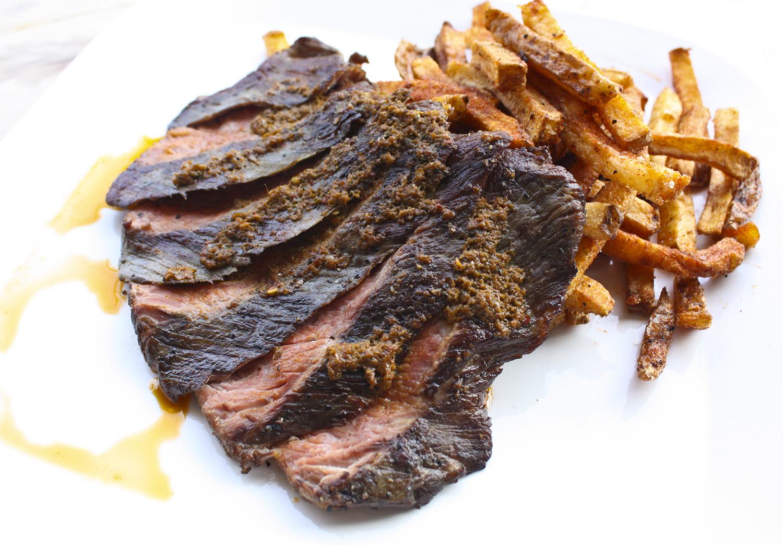 Aft_food_steak_2.jpg