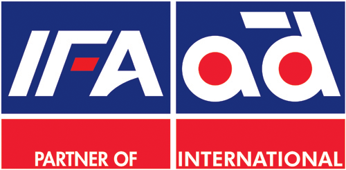 UK-IFA small.png