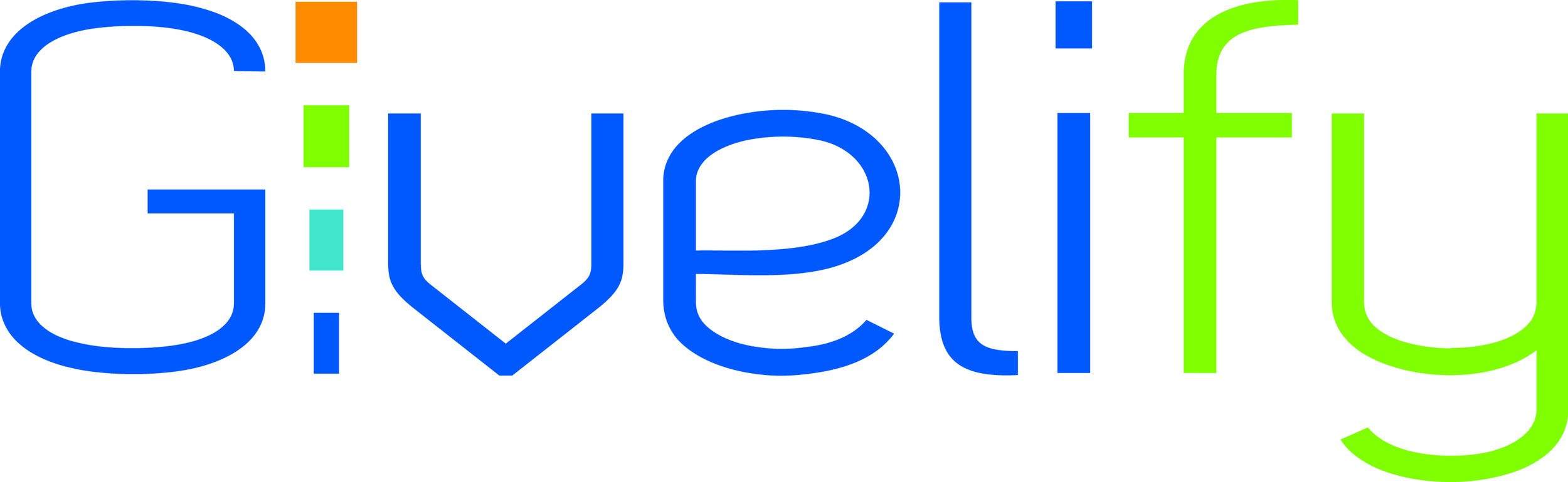 Givelify_Logo_Color-jpg-300dpi-01.jpg