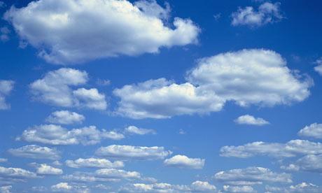 Cumulus-clouds-in-a-blue--001.jpg