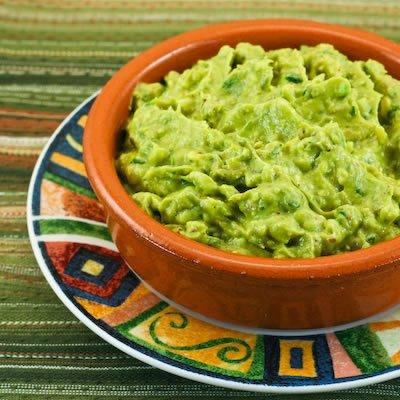 image:wwwcasadepicoblog.com