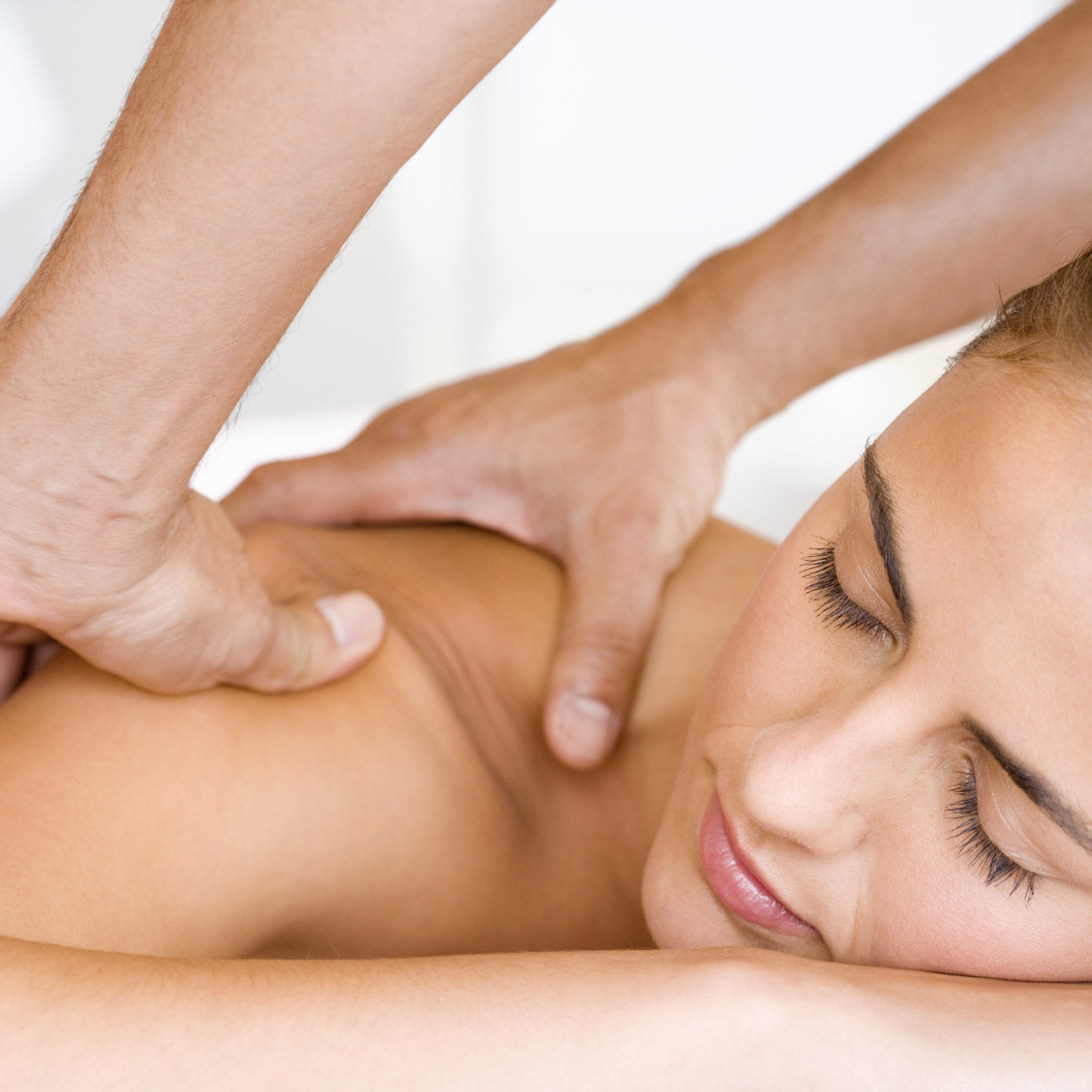 Swedish_Back_Massage.jpg