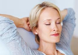 relaxed woman.jpg