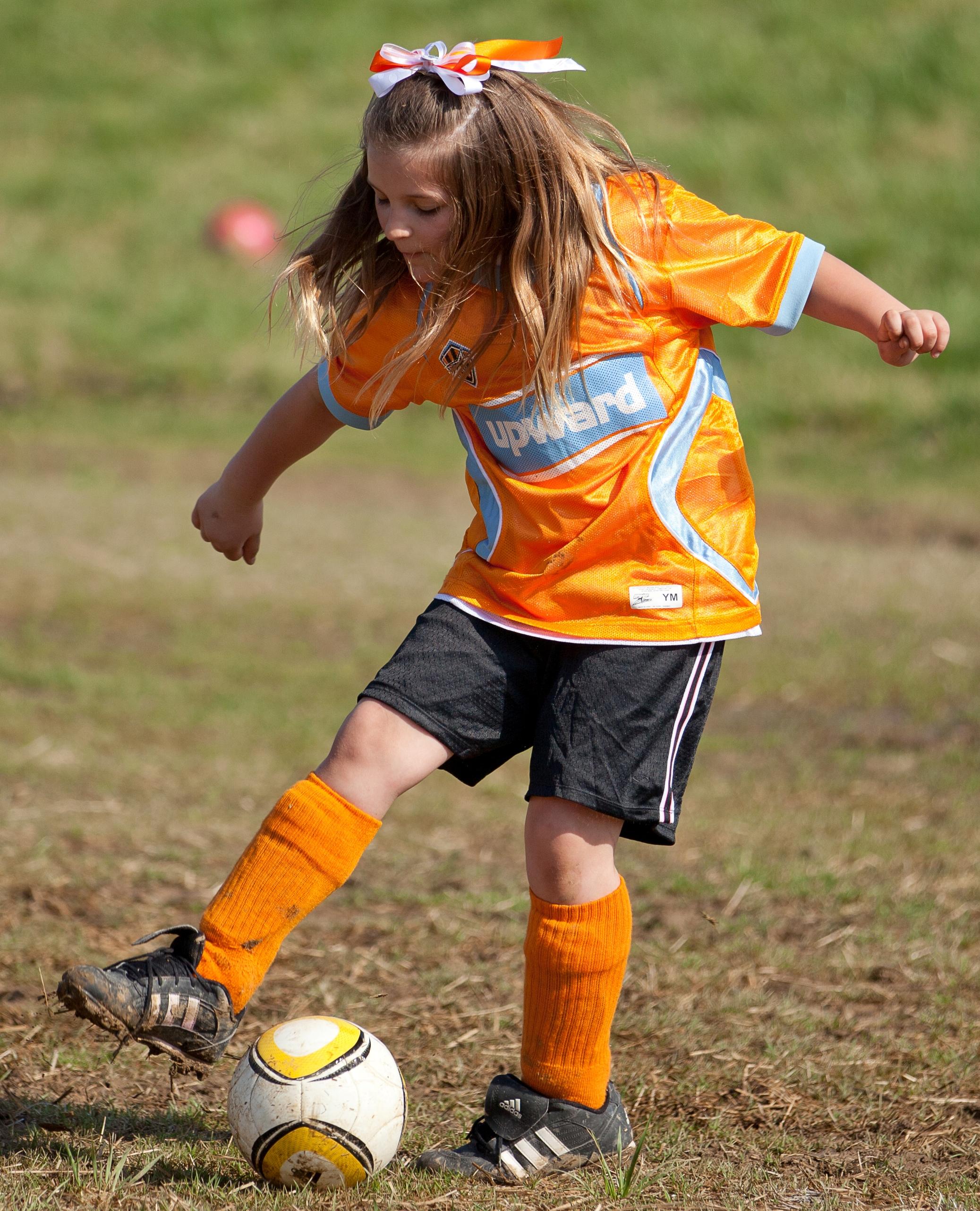 Soccer 2011 (102).jpg
