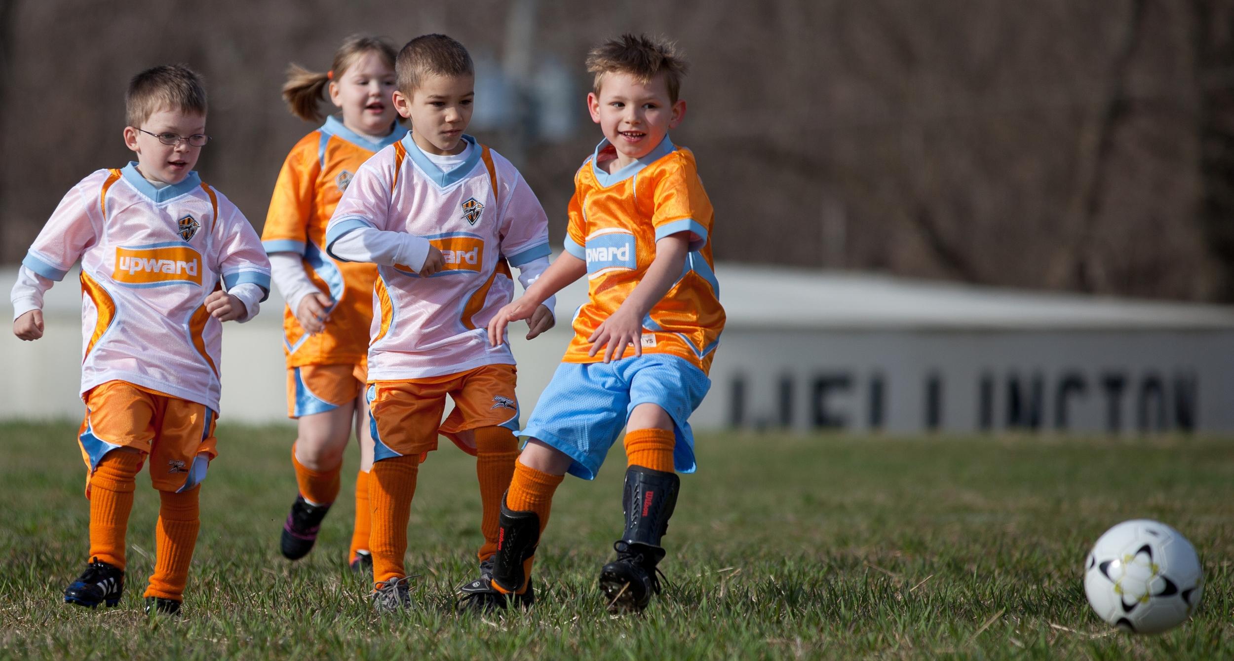 2011Apr02 Soccer-139.jpg