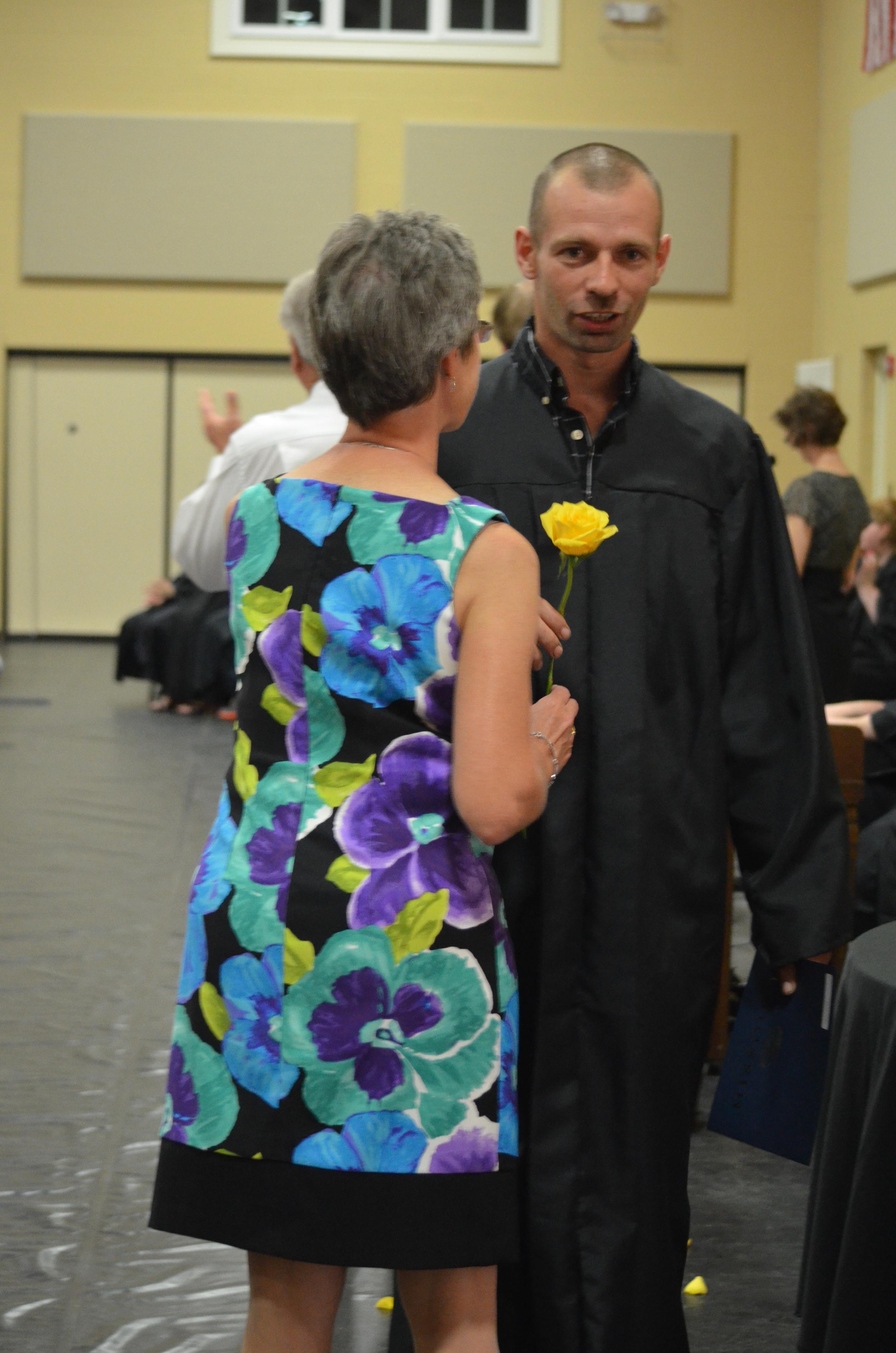 GED Graduation 2012 206.JPG