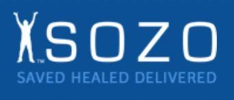 Bethel Sozo Network