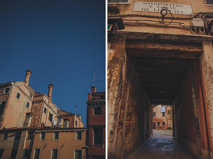 lisalefringhousephotography_Italy2010_002.jpg