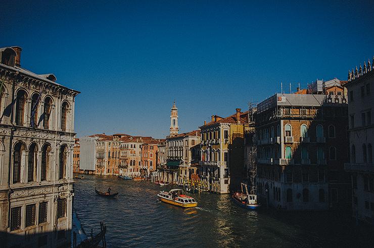 lisalefringhousephotography_Italy2010_018.jpg