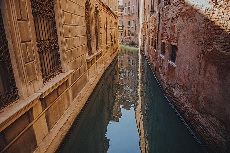 lisalefringhousephotography_Italy2010_010.jpg