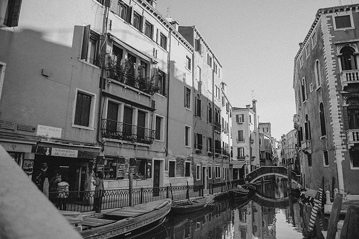 lisalefringhousephotography_Italy2010_012.jpg