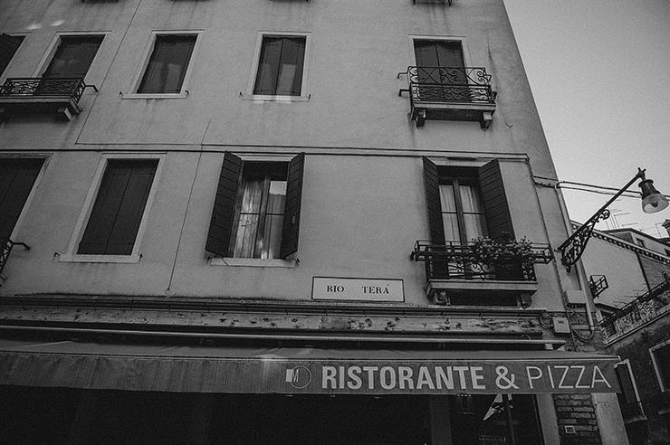 lisalefringhousephotography_Italy2010_013.jpg